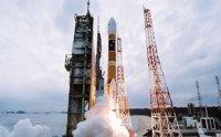 h_2a כן השיגור המרכזי של יפן. מתוך אתר הסוכנות היפנית לחקר החלל.