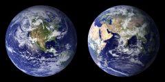 הפרעת קשב גלובלית