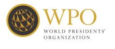 לוגו אמנת הפטנטים העולמית WPO