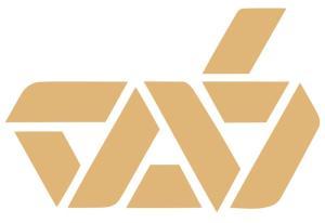 לוגו הלשכה המרכזית לסטטיסטיקה. מתוך ויקיפדיה