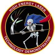 הלוגו של HEL TD