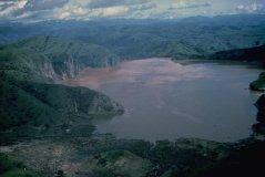 אגם Nyos