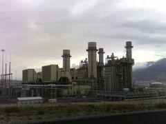 """תחנת כוח מופעלת בפחם בסין. צילום: סיינטיפיק אמריקן"""" title=""""תחנת כוח מופעלת בפחם בסין. צילום: סיינטיפיק אמריקן"""
