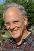 פרופ' דייויד גרוס, חתן פרס נובל לפיסיקה בשנת 2004. מתוך ויקיפדיה