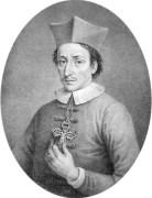 ניקולאוס סטנו. מתוך ויקיפדיה