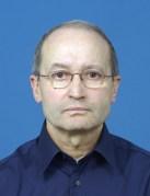 """ד""""ר אבי טרבס, המרכז הרפואי ע""""ש שיבא"""