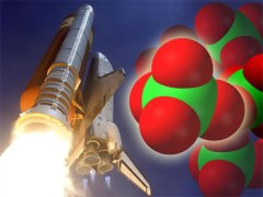 דלק טילים. קרדיט: www.lbl.gov