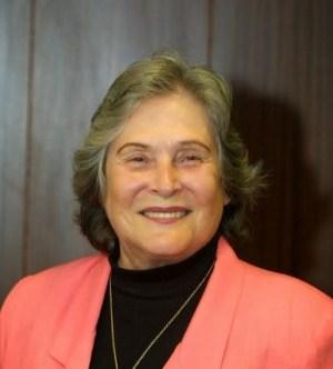 פרופ' רות ארנון, נשיאת האקדמיה הישראלית למדעים. צילום: האקדמיה הישראלית למדעים