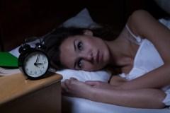 נדודי שינה. המחשה: shutterstock