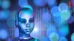 על אף ההתפתחויות המהירות בבינה מלאכותית, ילדים לומדים הרבה יותר מהר ויעיל ממחשבים. איור: pixabay.