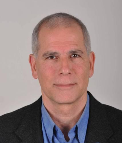 """ד""""ר ערן פריבמן. צילום: אלון הדר, ניורוקט"""