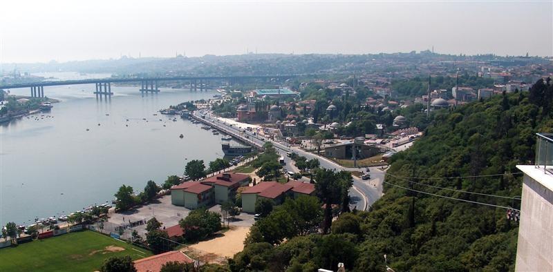 Картинки по запросу Eyüp