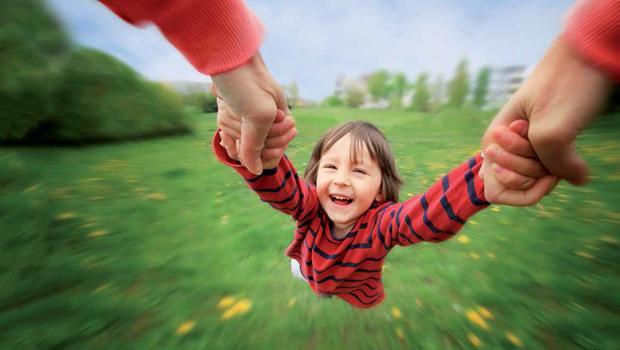 mutlu-çocuk-1-min