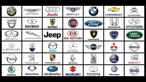 Araba Markaları Nereli Hayat Gibi