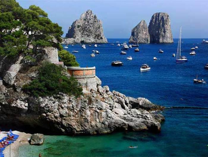 Amalfi-sahilleri-capri