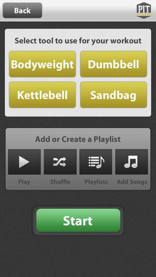 tunes.apple.com