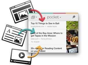 hayati-kolaylastiran-mobil-uygulamalar-pocket