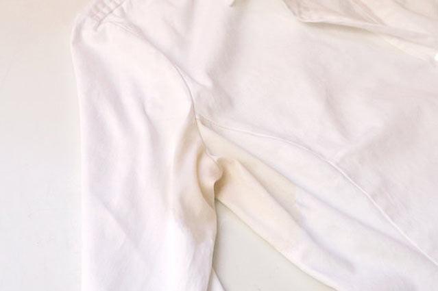 beyaz-kiyafetlerdeki-sari-ter-lekeleri-nasil-cikar