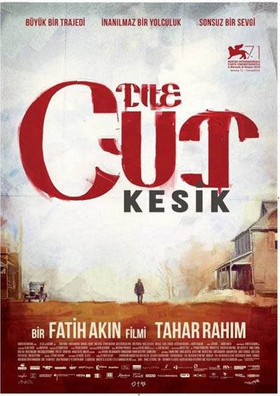 the-cut