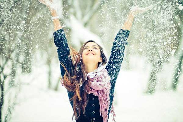 Mutsuz Giden Bir Hayatı Değiştirecek 11 Sır