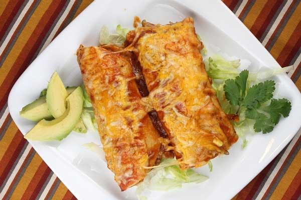 meksika-etli-tortilla-tarifi