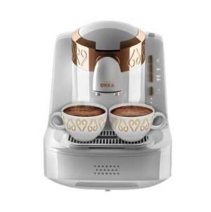arzum-okka-kahve-makinesi