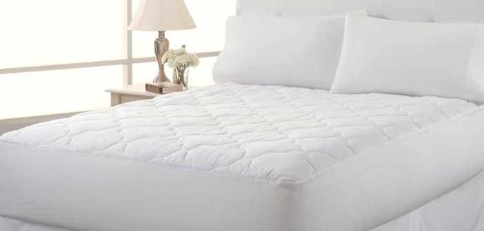 Yatak Temizlemenin Doğru Yolu