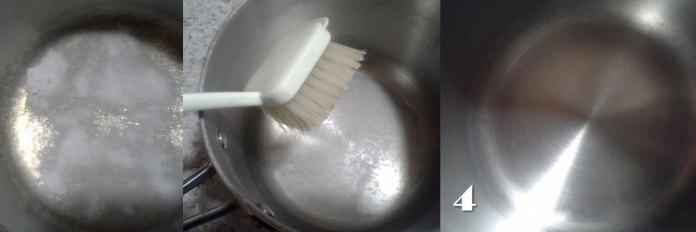 krem-tartar-ile-tencere-temizlik