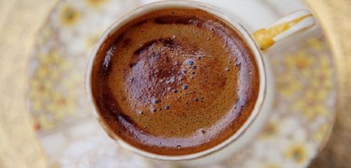 Nohut Kahvesi Nedir ve Nasıl Yapılır?
