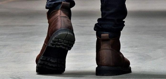 Her Türlü Ayakkabı Nasıl Temizlenir?