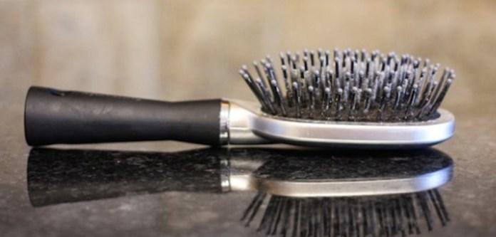 Sirke İle Fırçalar Nasıl Temizlenir?