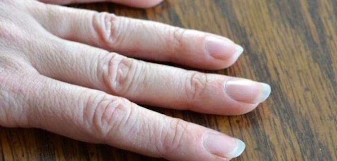 Sizi Daha Yaşlı Gösteren 6 Şey