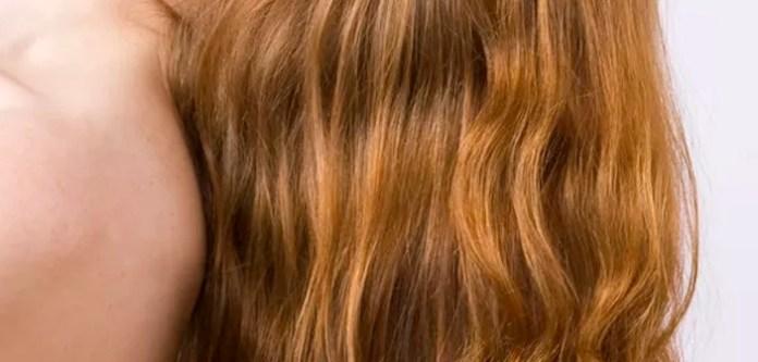 Su Bazlı Saç Nemlendirici Nasıl Yapılır?