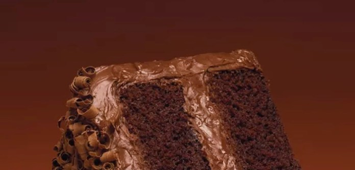 Kek Pişirirken Yağın Yerine Ne Koyabilirsiniz?