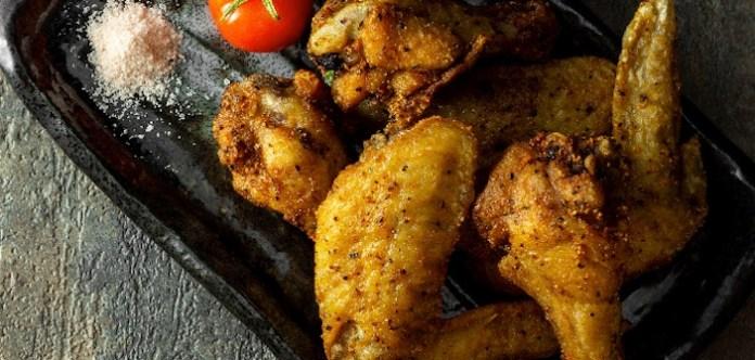 Kızarmış Tavuk Nasıl Yeniden Isıtılır?