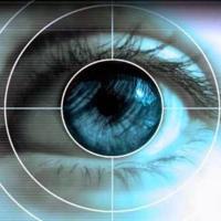كيفيّة حفظ الإنسان لنفسه من العين والحسد