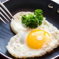 بيضة باليوم تحميك من مرض خطير.. تعرف عليه!