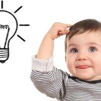 خطوات تعزز ذكاء الطفل وتحصيله العلمي