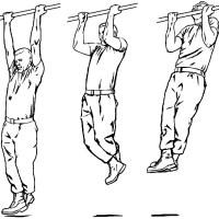 كيفية تطويل القامة بعد البلوغ