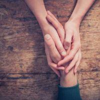 كيف اعرف نمط زوجي واكتشف شخصيته بسهولة؟