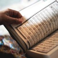 ماهو حكم قراءة القرآن ومسه بدون وضوء ؟
