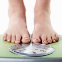 هل يسهل الصيام في نقص الوزن ؟