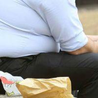 هل تعاني من السمنة وأنت لا تأكل كثيرا ؟ تعرف على السبب