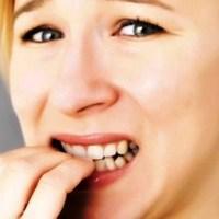 5 أسباب ستجعلك تتوقف على قضم أظافرك فورا