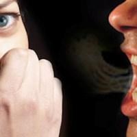 6 طرق للوقاية من رائحة الفم الكريهة