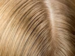 Saçlardaki yağlılığı gideren doğal tarif