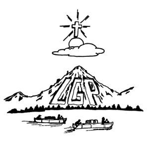 Leadership Growth Program Logo