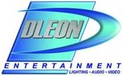 DeLeon_Logo_Color