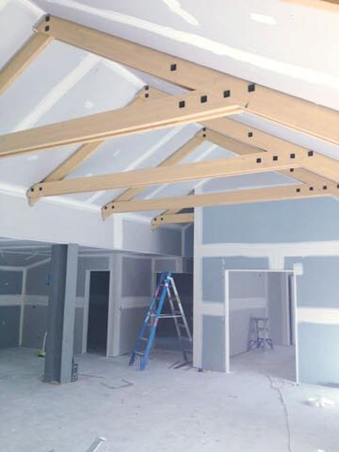ceiling-plastering-christchurch_7