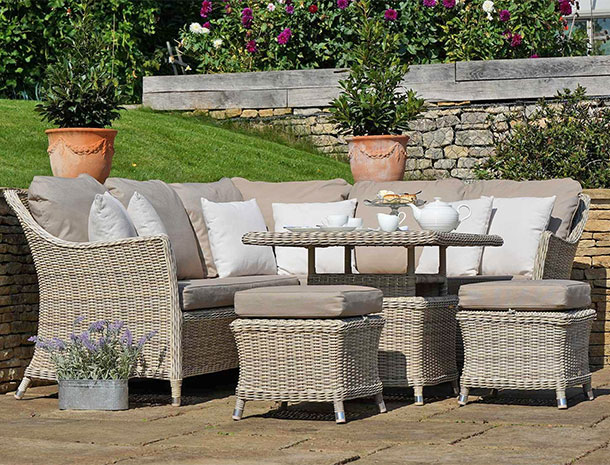 patio garden furniture hayes garden world
